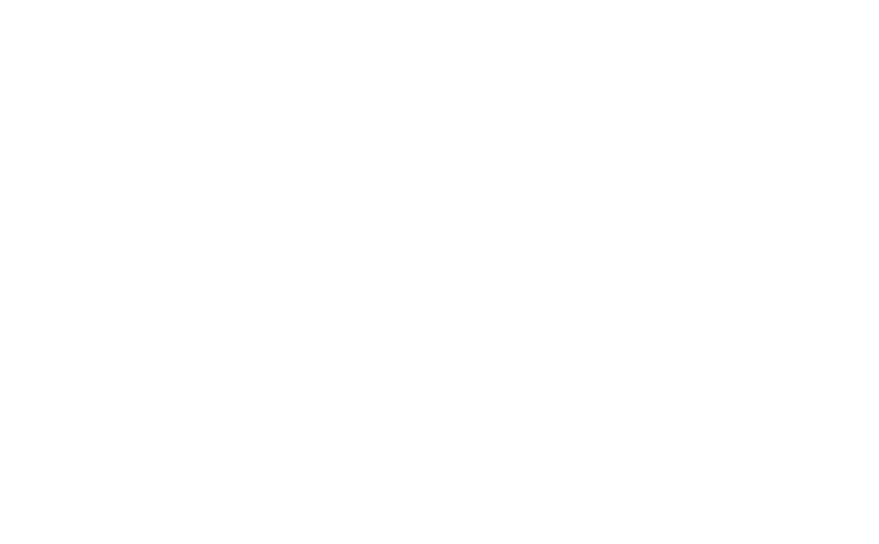 Love is Pain Tattoo Lounge